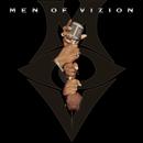 MOV/Men of Vizion