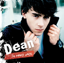 So Many Ways/Dean