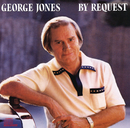 By Request/George Jones