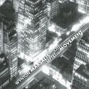 Citi Movement/Wynton Marsalis