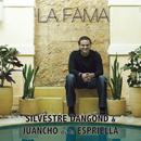 La Fama/Silvestre Dangond & Juancho de La Espriella