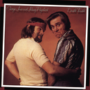 Double Trouble/George Jones & Johnny Paycheck