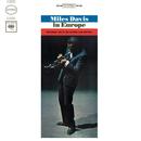Miles In Europe/Miles Davis
