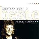 Tonight-Tonight - The Best Of/Peter Hofmann