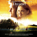 Dreamer (Original Motion Picture Soundtrack)/Dreamer (Motion Picture Soundtrack)