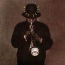 AURA/Miles Davis