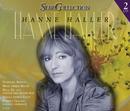 StarCollection/Hanne Haller
