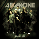 Greatest Hits/Aikakone