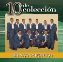 10 De Colección/Banda Pachuco