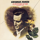 A Picture of Me (Without You)/George Jones