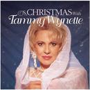 Christmas With Tammy Wynette/Tammy Wynette