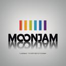 Flashback/Moonjam
