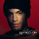 Alain Clark/Alain Clark