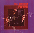 Guitar Sounds/Lenny Breau