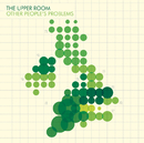 Other People's Problems/The Upper Room