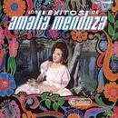 Los Exitos De Amalia Mendoza/Amalia Mendoza