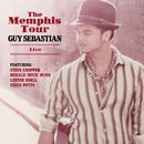 The Memphis Tour/Guy Sebastian