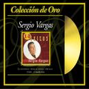 Coleccion de Oro/Sergio Vargas