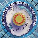 Artantica (Paris Live 1999)/Urban Dance Squad