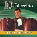 10 De Colección/Tito Puente