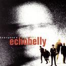 Everyone's Got One/Echobelly