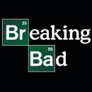 """Negro Y Azul: The Ballad of Heisenberg (From """"Breaking Bad"""" TV Series)/Los Cuates de Sinaloa"""