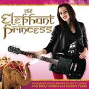 The Elephant Princess/Original Soundtrack