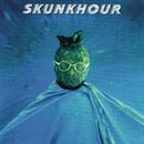 Chin Chin/Skunkhour