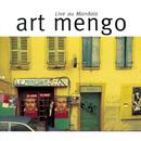 Live au Mandala/Art Mengo