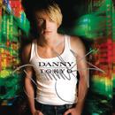 Tokyo (Radio Version)/Danny Saucedo