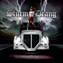 Rock'n Roll Children/Sturm und Drang