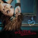 Apasionada/Ednita Nazario