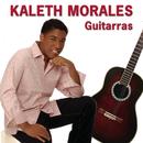 Kaleth Morales En Guitarras/Kaleth Morales