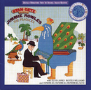 The Peacocks/Stan Getz with Jimmy Rowles