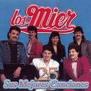 25 Exitos/Los Hermanos Mier