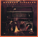 Primal Scream/Maynard Ferguson
