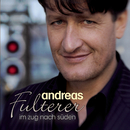Im Zug nach Süden/Andreas Fulterer