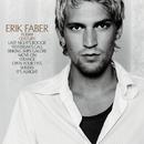 Century/Erik Faber
