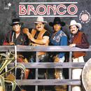 Por El Mundo/Bronco