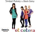Et Cetera/Sinéad Mulvey & Black Daisy