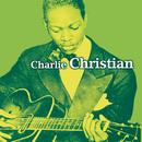 Guitar & Bass/Charlie Christian