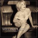 Corazón de Mujer/Melina Leon