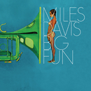 Big Fun/Miles Davis