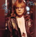 Home Is Where The Heart Is/David Cassidy