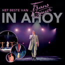Het beste uit Ahoy/Frans Bauer