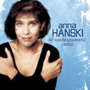 40 Unohtumatonta Laulua - Jos Et Sä Soita/Anna Hanski