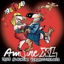 Amore XL/EAV