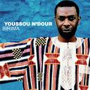 Birima/Youssou N'Dour