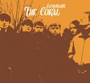 Jacqueline/The Coral