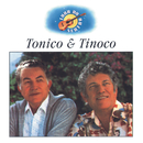 Luar Do Sertão - Tonico & Tinoco/Tonico E Tinoco